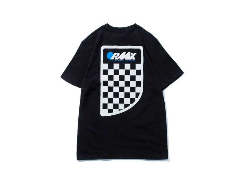 REMIX 17 SS Rmx Checkerboard Tee (5)