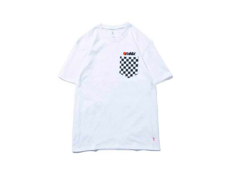 REMIX 17 SS Rmx Checkerboard Tee (6)