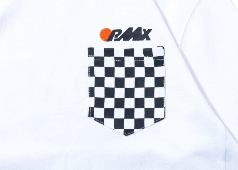 REMIX 17 SS Rmx Checkerboard Tee (7)
