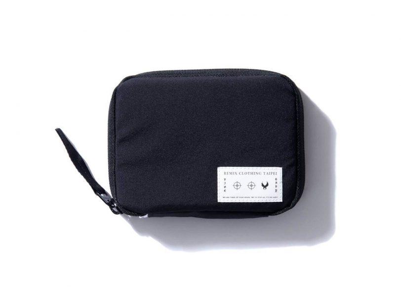 REMIX 17 SS Rmx Wallet (2)