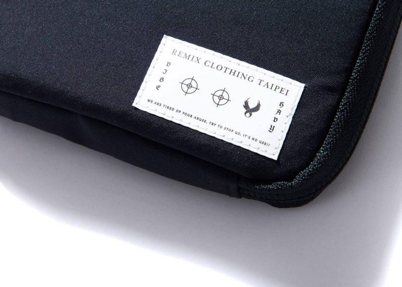REMIX 17 SS Rmx Wallet (3)