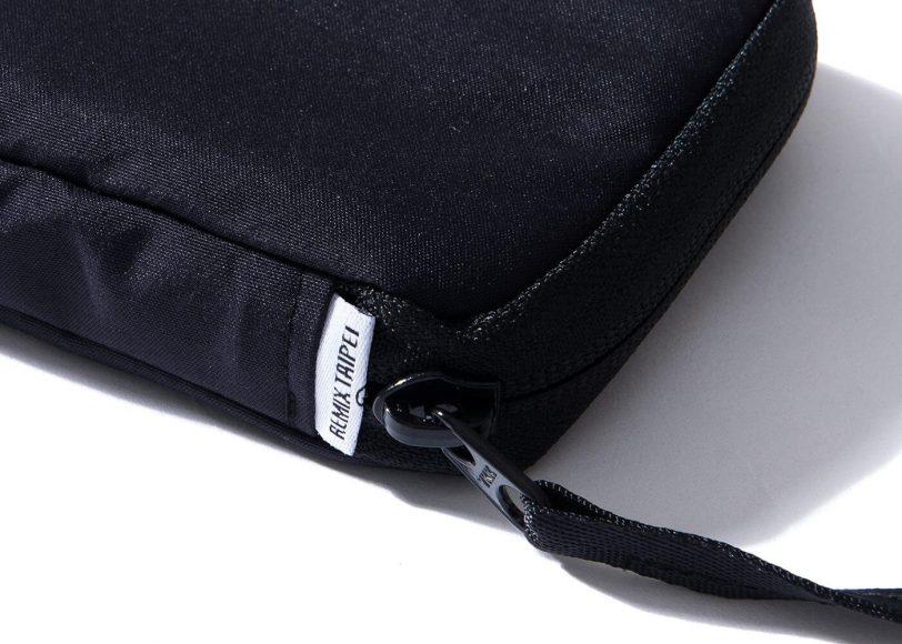 REMIX 17 SS Rmx Wallet (4)