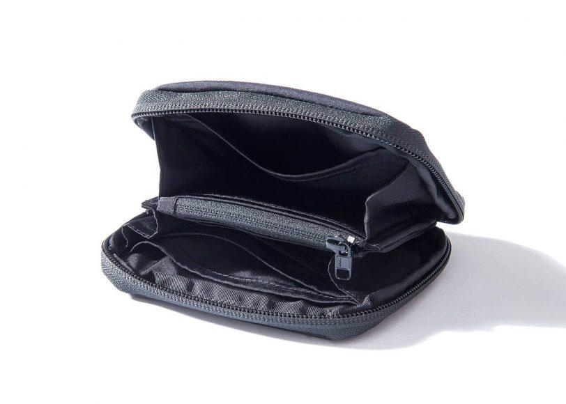REMIX 17 SS Rmx Wallet (5)