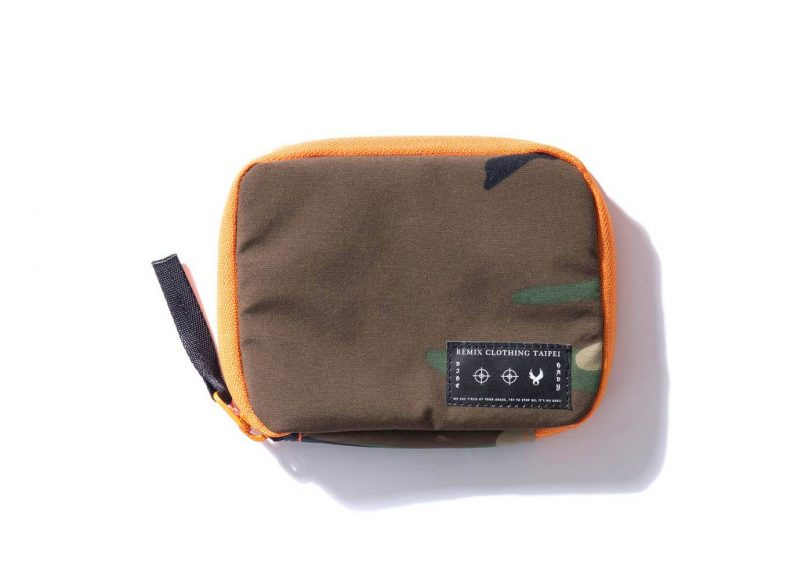 REMIX 17 SS Rmx Wallet (6)