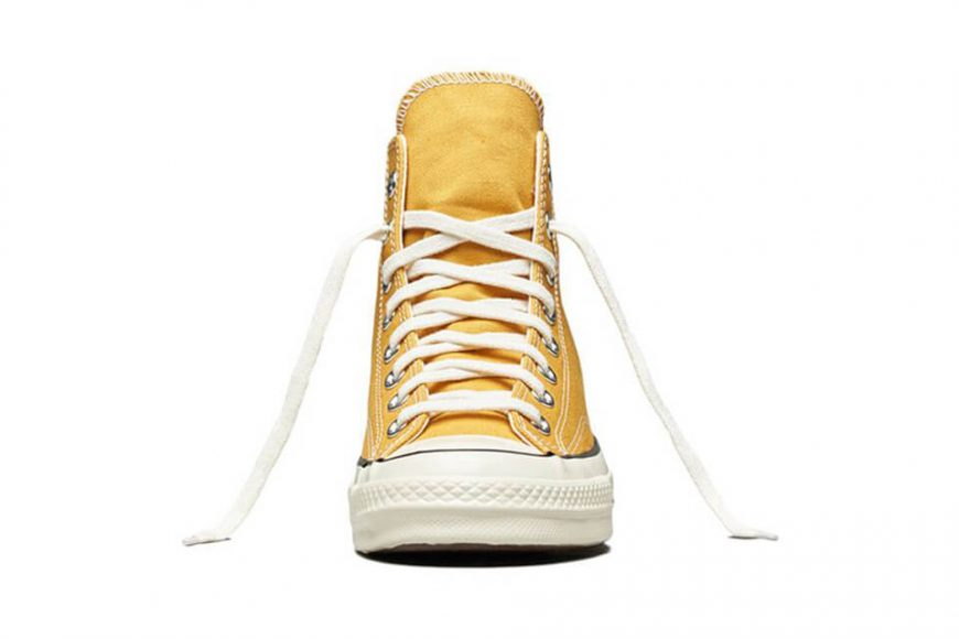 CONVERSE 17 AW Chuck Taylor All Star 70 Hi Top (5)