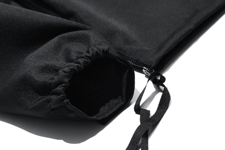 B-SIDE 17 AW BAWS Pullover JKT (19)