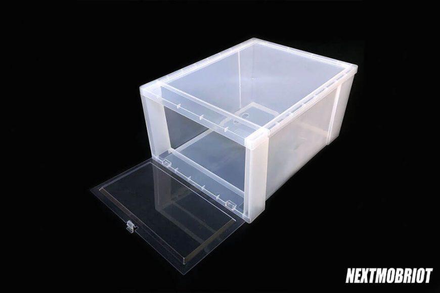 NEXTMOBRIOT Sneaker Box (2)