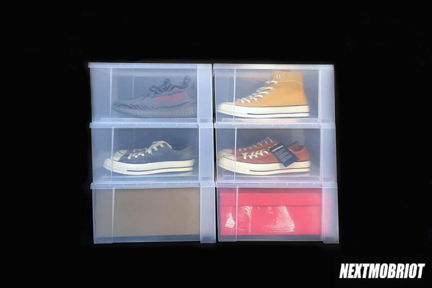 NEXTMOBRIOT Sneaker Box (3)