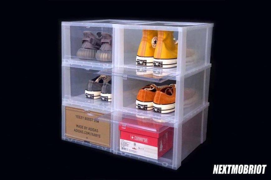 NEXTMOBRIOT Sneaker Box (4)