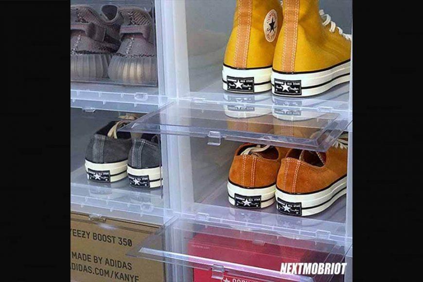 NEXTMOBRIOT Sneaker Box (5)