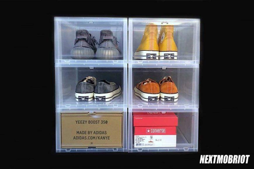 NEXTMOBRIOT Sneaker Box (6)