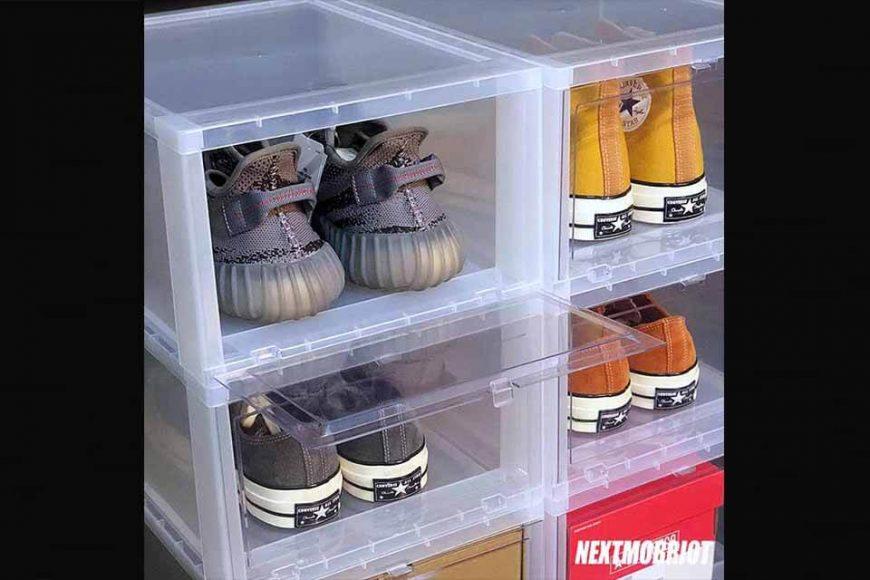 NEXTMOBRIOT Sneaker Box (7)