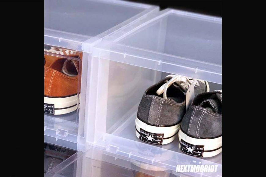 NEXTMOBRIOT Sneaker Box (8)