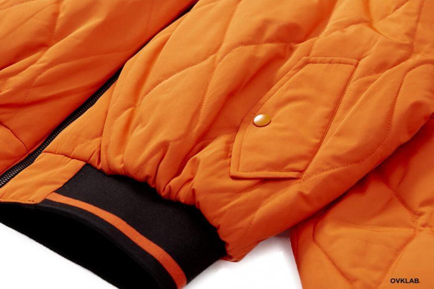 OVKLAB 17 AW Double Side MA-1 Jacket (27)
