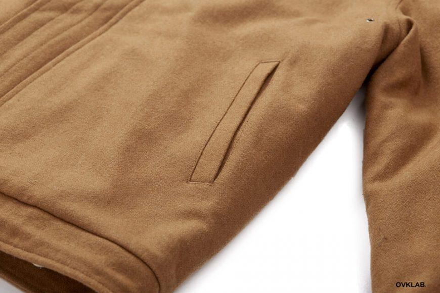 OVKLAB 17 AW N-1 Jacket (10)