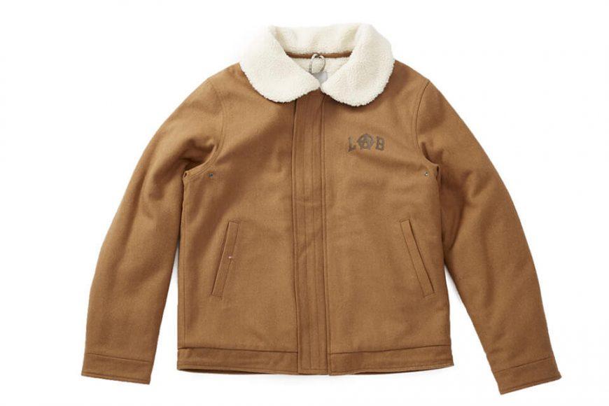 OVKLAB 17 AW N-1 Jacket (6)