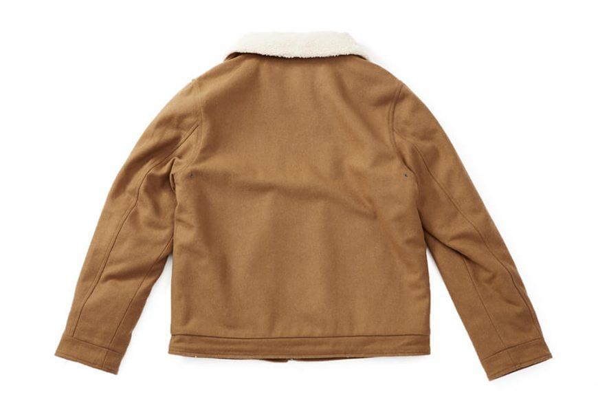OVKLAB 17 AW N-1 Jacket (7)