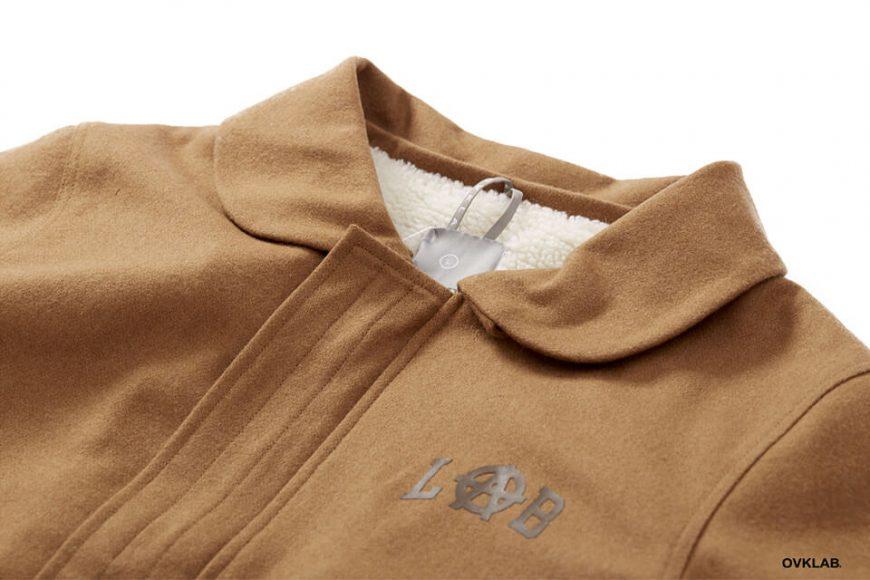OVKLAB 17 AW N-1 Jacket (9)