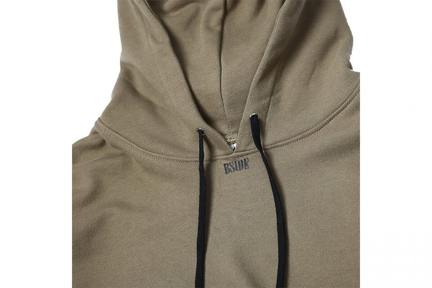 B-SIDE 17 AW Woven Tape M Hoodie (12)