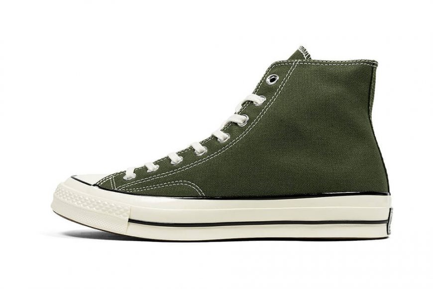 CONVERSE 17 AW Chuck Taylor All Star 70 Hi Top (3)