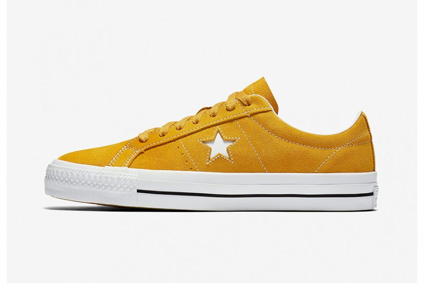 CONVERSE 17 AW One Star Pro (3)