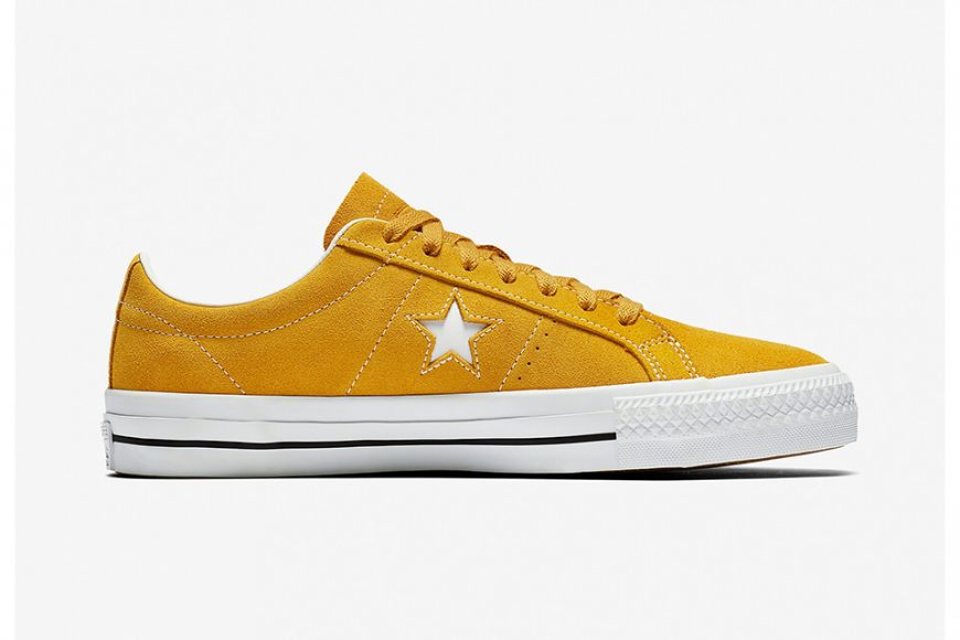 CONVERSE 17 AW One Star Pro (4)