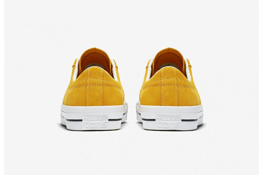 CONVERSE 17 AW One Star Pro (6)