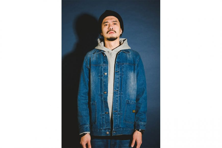 MANIA 2017 AW COLLECTION LOOKBOOK (13)