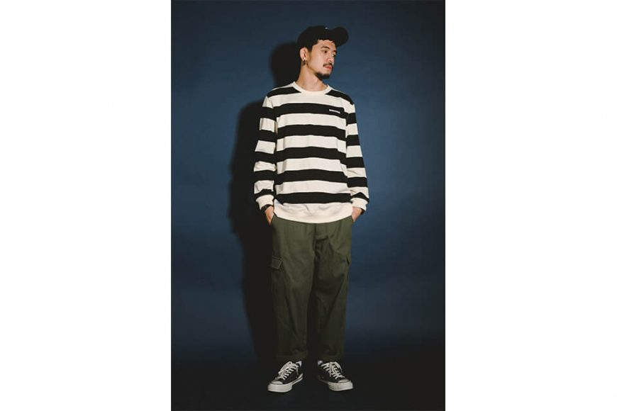MANIA 2017 AW COLLECTION LOOKBOOK (25)