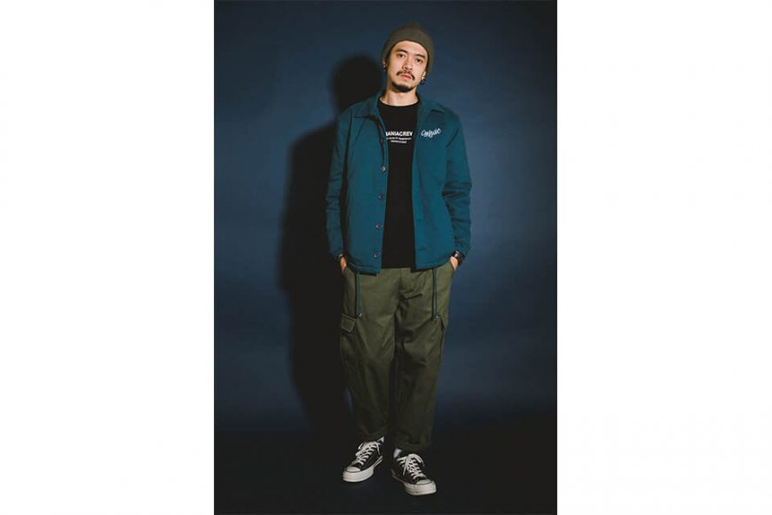 MANIA 2017 AW COLLECTION LOOKBOOK (27)