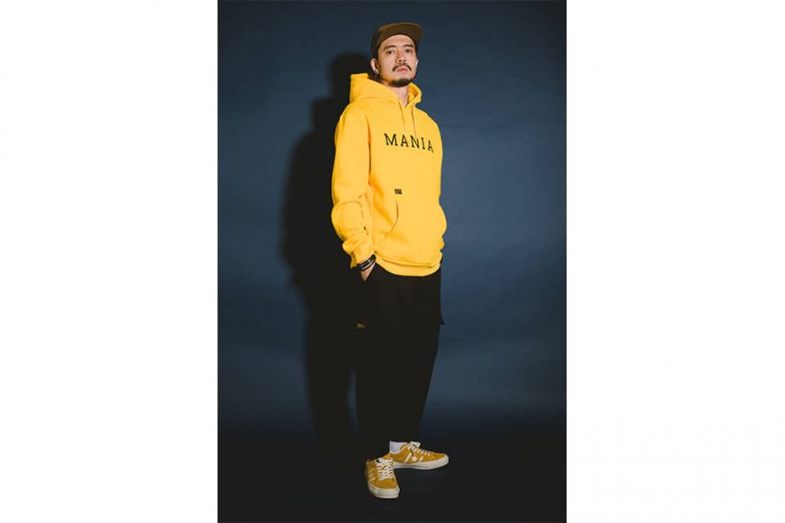 MANIA 2017 AW COLLECTION LOOKBOOK (31)