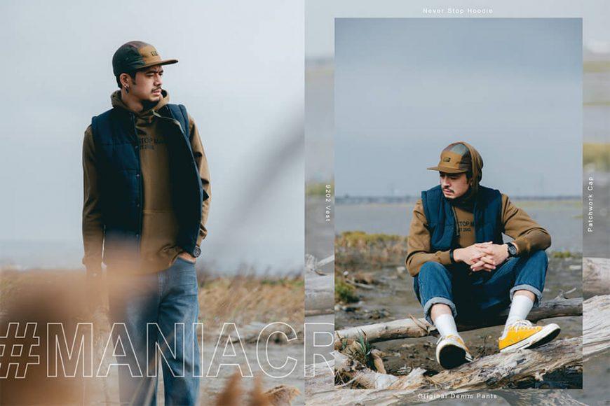 MANIA 2017 AutumnWinter Stylebook (4)