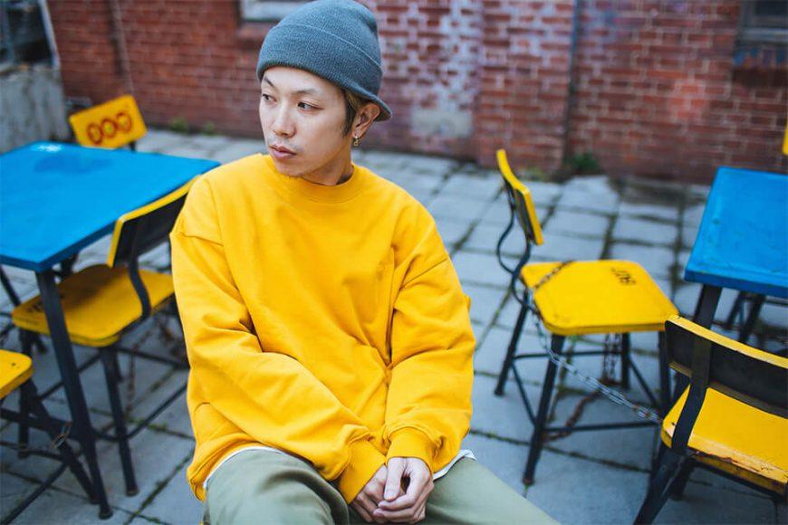 NEXTMOBRIOT 17 FW #Next JP OV-Sweater (4)