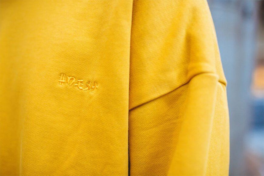 NEXTMOBRIOT 17 FW #Next JP OV-Sweater (6)