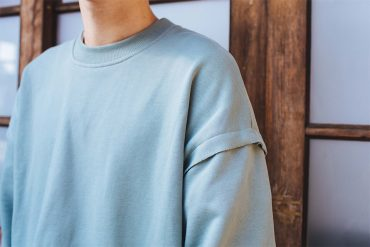 NEXTMOBRIOT 17 FW Slovenly OV-Sweater (5)