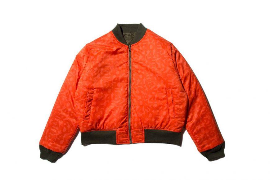 REMIX 17 AW REMIX x NOE246 Ma1 Jacket (13)