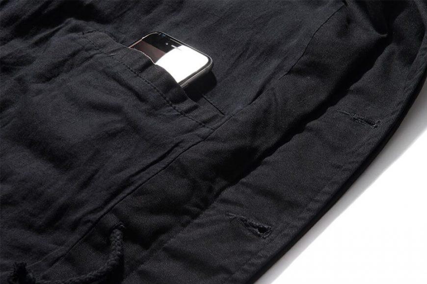 REMIX 17 AW R3mix Field Shirt (13)