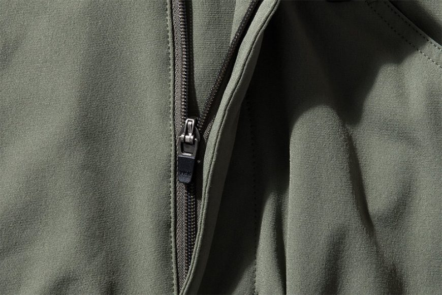 REMIX 17 AW RMX Field Pants (12)