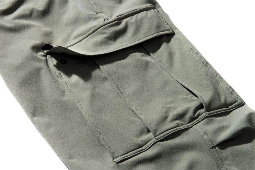 REMIX 17 AW RMX Field Pants (14)