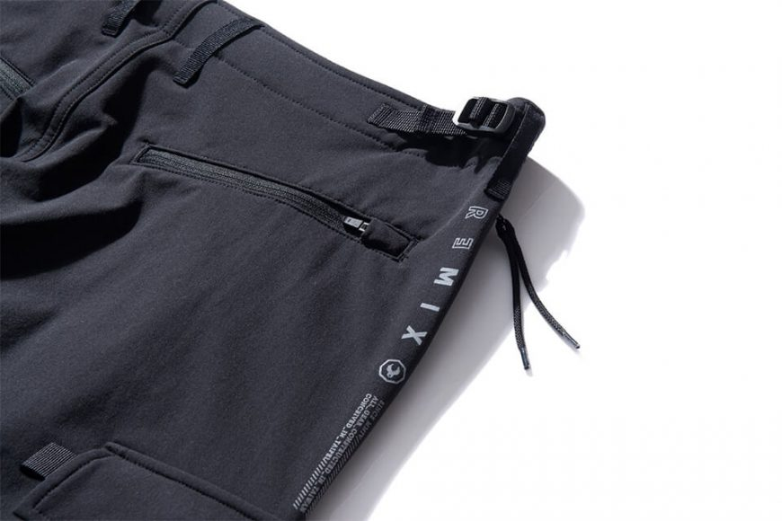 REMIX 17 AW RMX Field Pants (6)