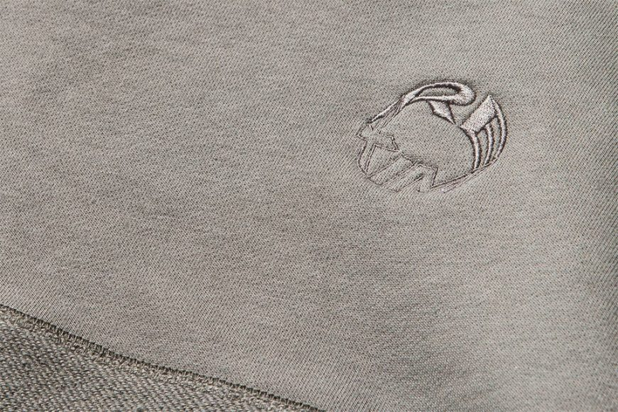 REMIX 17 AW RMX Tech Sweatshirt (9)