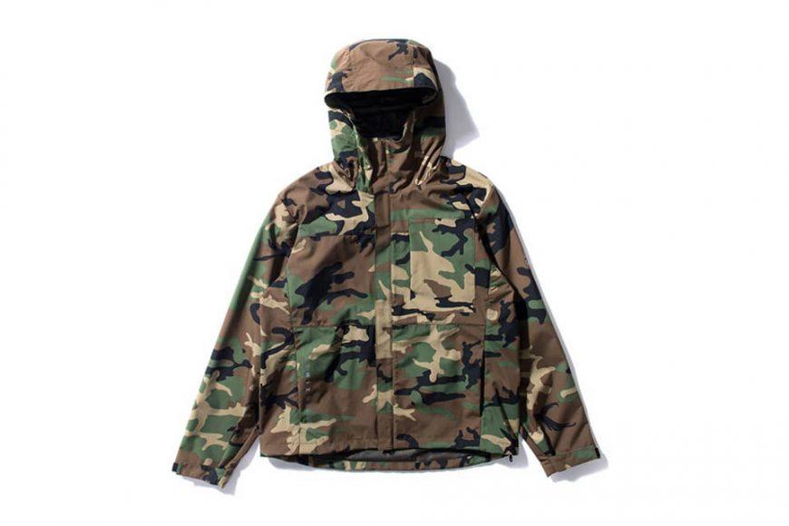 REMIX 17 AW RMX Wr Sheel Jacket (11)