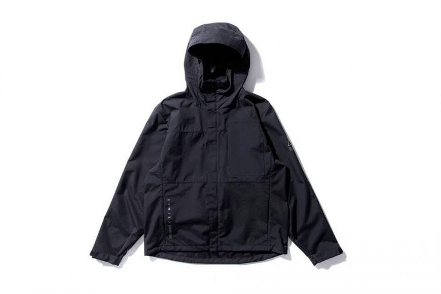 REMIX 17 AW RMX Wr Sheel Jacket (3)