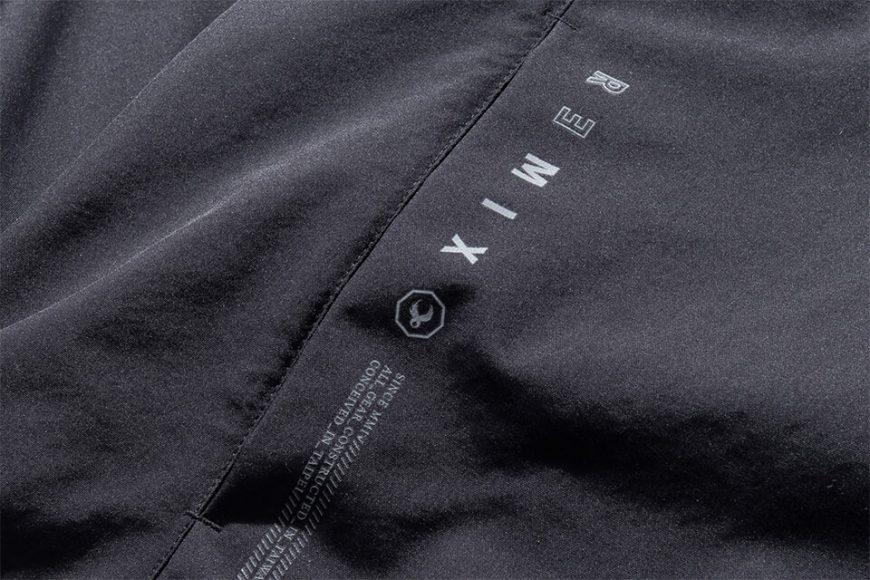 REMIX 17 AW RMX Wr Sheel Jacket (4)