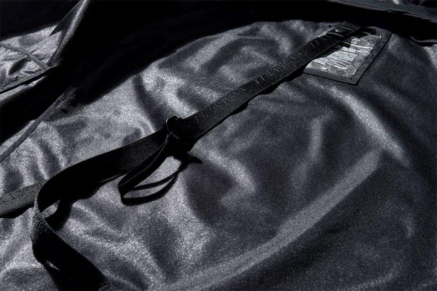 REMIX 17 AW RMX Wr Sheel Jacket (9)
