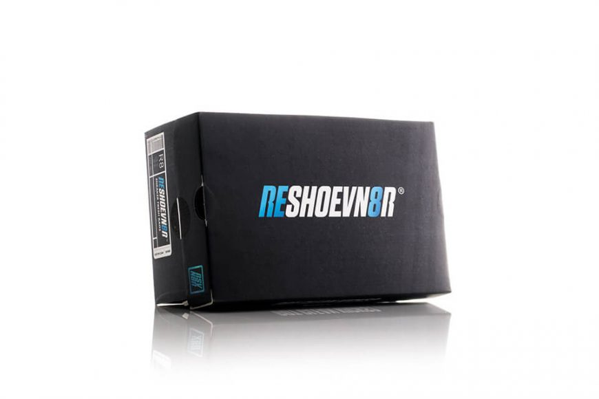 Reshoevn8r Sneaker Fresh Bags 鞋履真空防護袋組 (2)