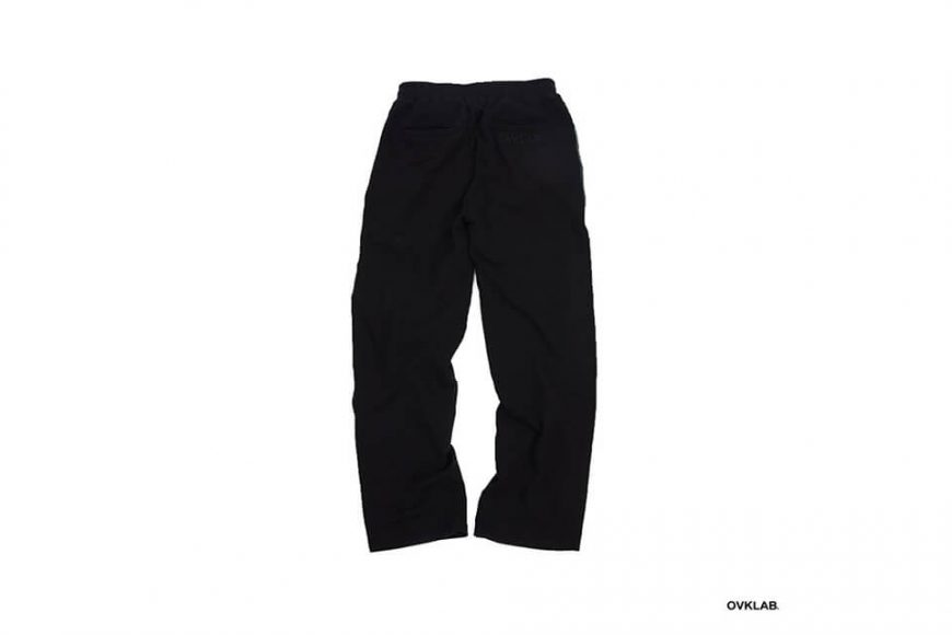 18 SS Bullet Track Pants (3)