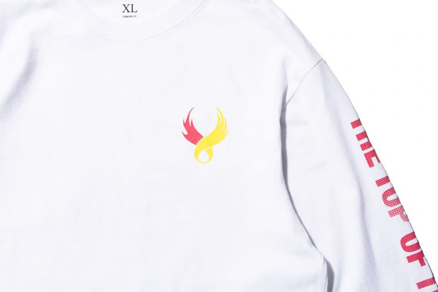 REMIX 18 SS Red Bull BC One LS Tee (9)