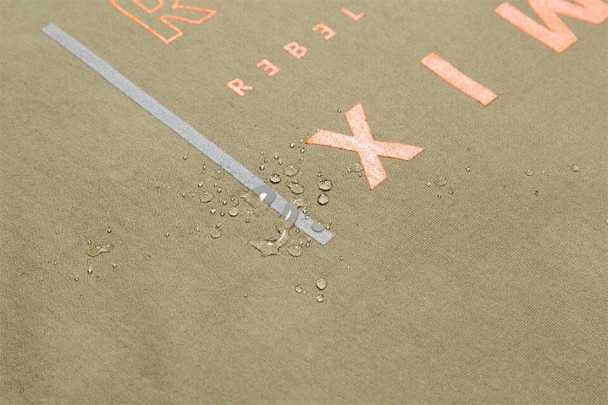 REMIX 317(六)發售 18 SS RMX WR LS Tee (17)