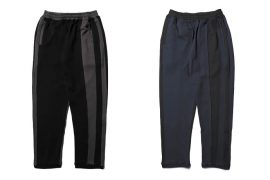 AES 414(六)發售 18 SS Reconstruct Sweatpants (0)
